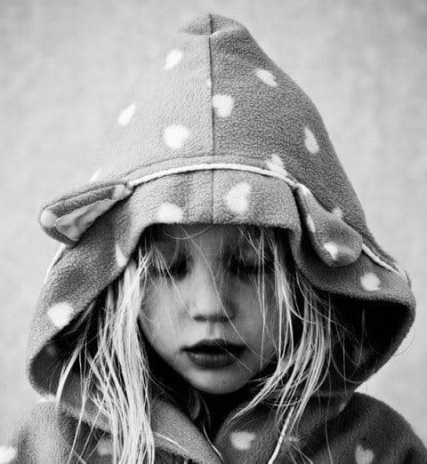 superar la timidez infantil