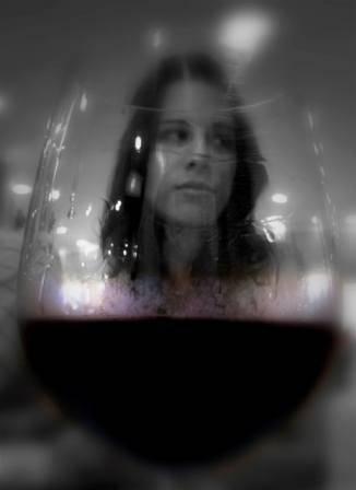 tratamiento alcoholismo
