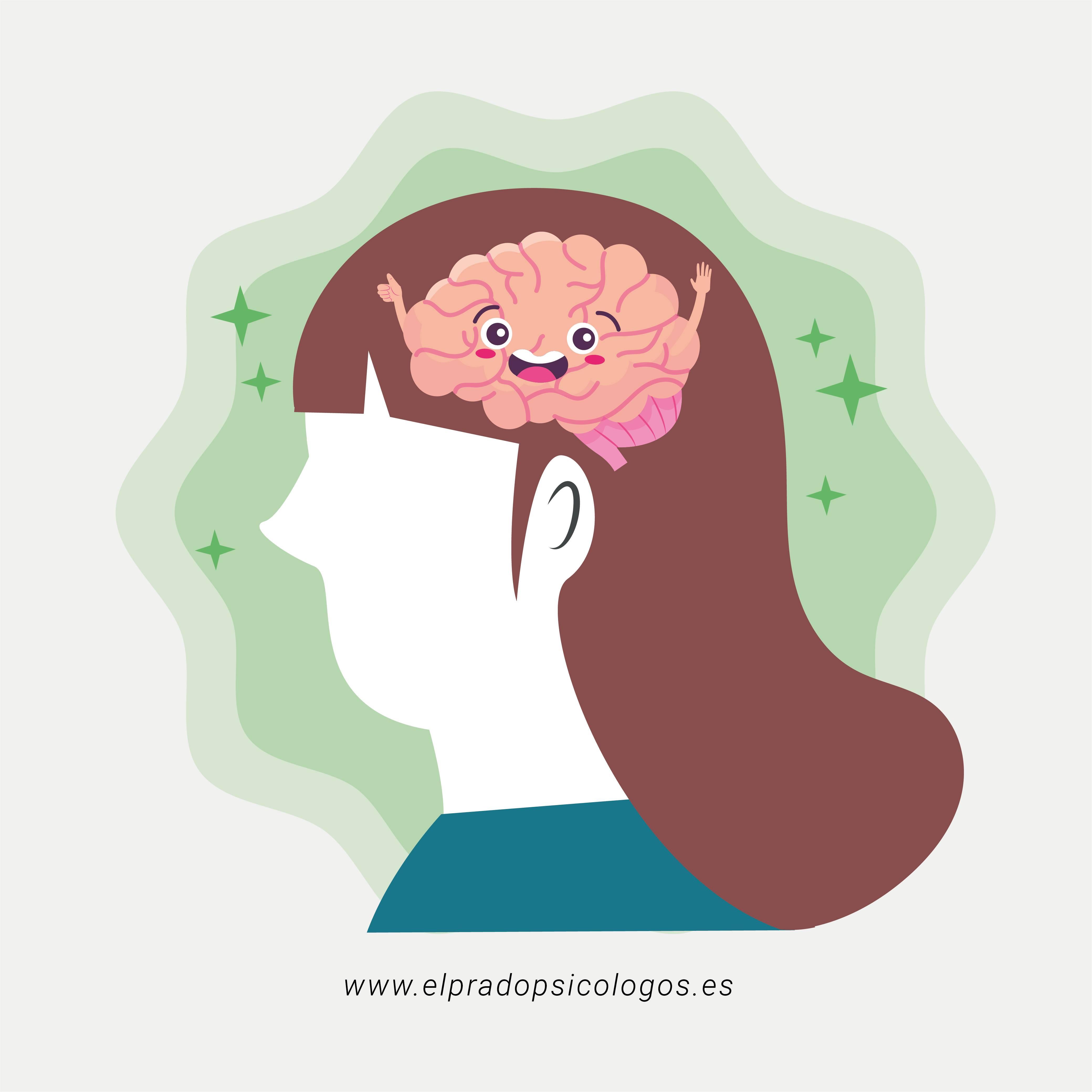 endorfinas significado
