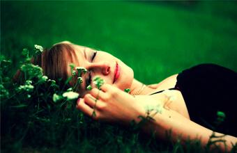 Taller de relajación: Cómo aprender a relajarse