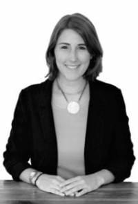 Foto perfil Psicologa Sofía Sagüés