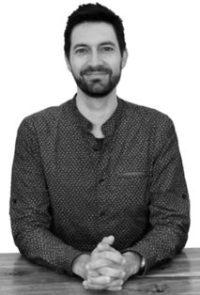 Foto perfil Psicologa Diego Albarracín