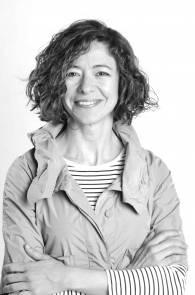Foto perfil Psicologa Carola Añino