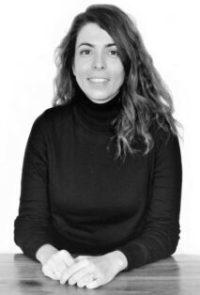 Foto perfil Psicologa Esmeralda Salinas