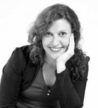 Foto perfil Psicologa Raquel Rodríguez