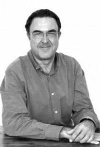 José de Sola