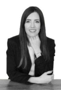 Foto perfil Psicologa Lara García