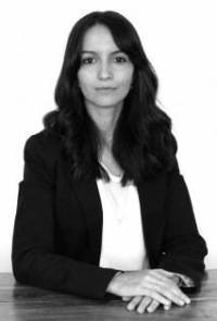 Foto perfil Psicologa María Jiménez