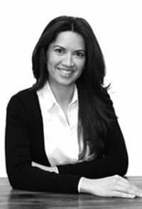 Foto perfil Psicologa María Casado