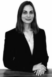 Foto perfil Psicologa Mónica Jiménez