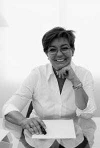 Imagen Psicologo Colaborador El Prado. María Jesús Delgado