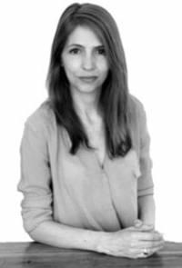 Foto perfil Psicologa Rosa Castillo