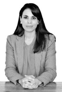 Foto perfil Psicologa Syra Balanzat