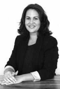 Foto perfil Psicologa Mónica Díaz