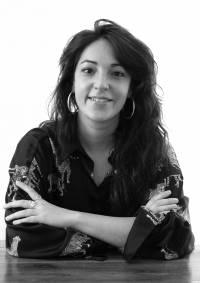 Foto perfil Psicologa Laura Panzano