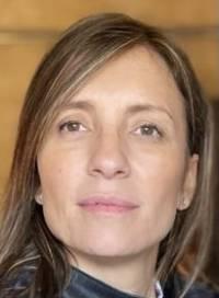 Foto perfil Psicologa María Elena Amo
