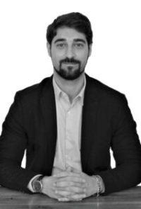 Foto perfil Psicologa David de la Torre