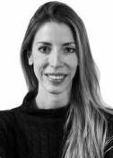Foto perfil Psicologa Ainara Frade