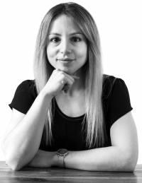 Foto perfil Psicologa Maite