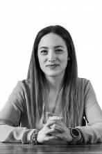 Alejandra Gabaldón Alonso