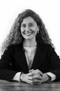 Foto perfil Psicologa Silvia
