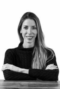 Foto perfil Psicologa Ainara