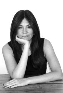 Rosario Linares