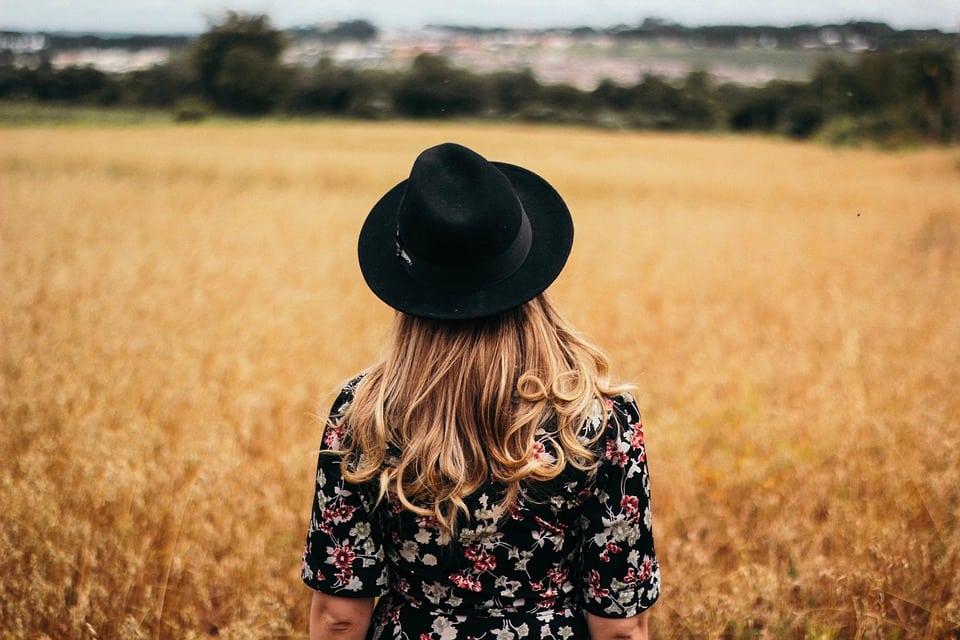 cómo es el tratamiento autohipnosis