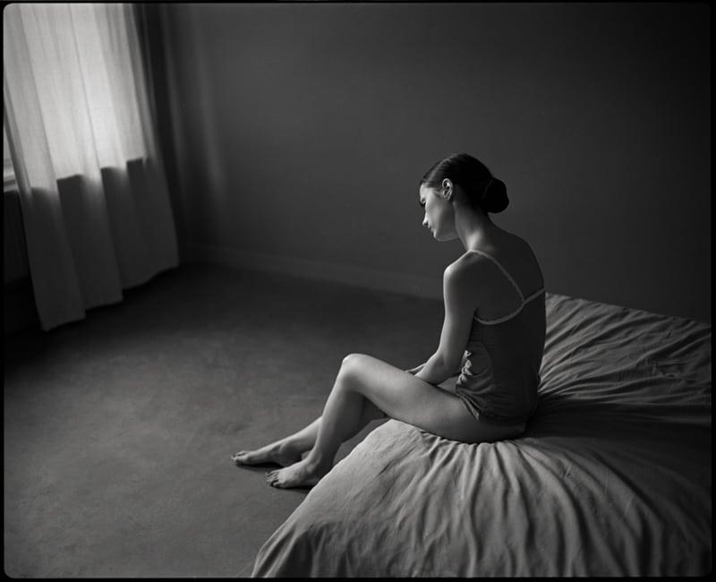 cómo hacer un tratamiento insomnio