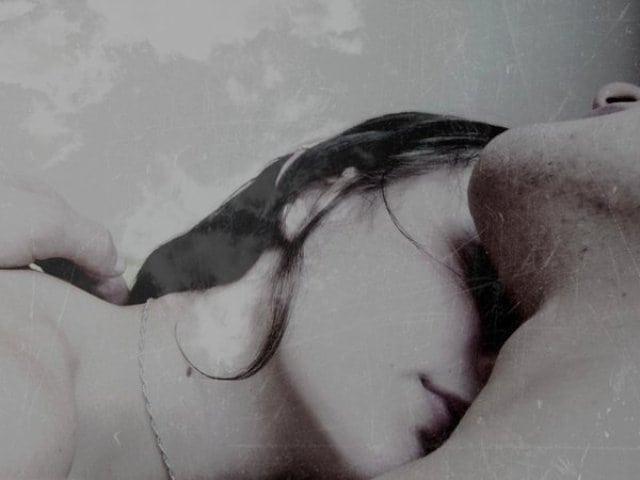 terapia sexólogos madrid