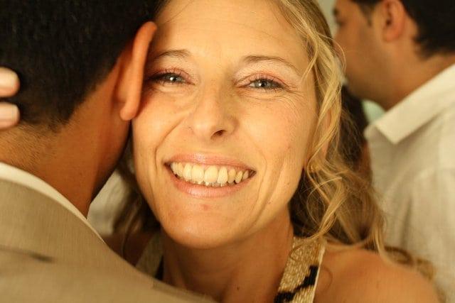 cómo solucionar los problemas de pareja