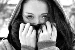 sintomas fisicos de estres y ansiedad