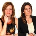 Psicólogos en Madrid con amplia formación y experiencia