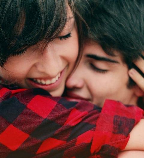 controlar celos de pareja