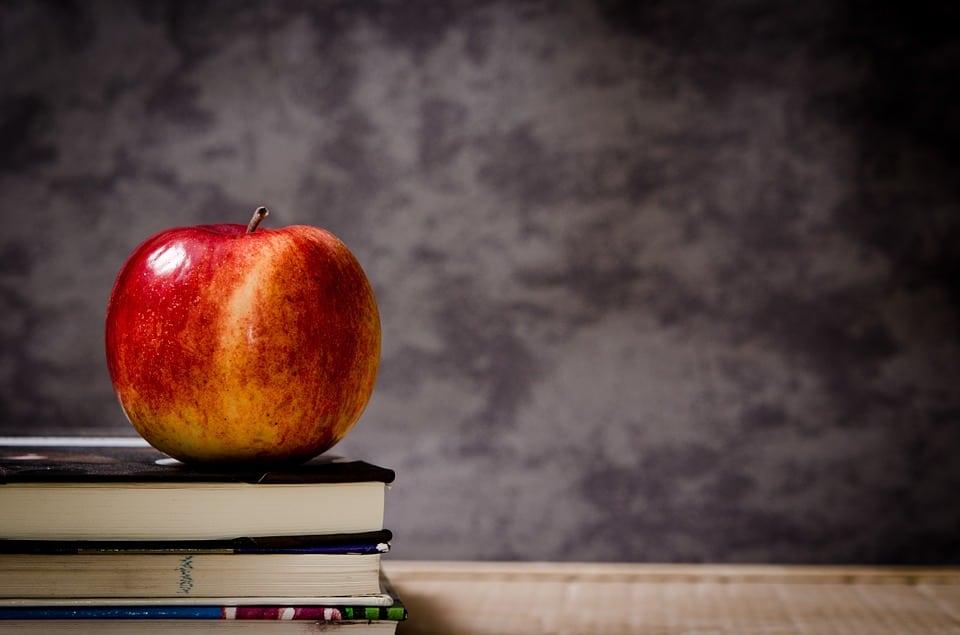 enfrentarse al fracaso escolar