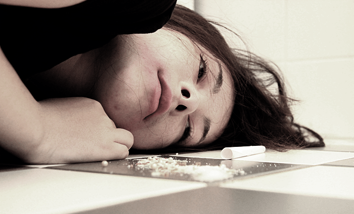 adiccion drogas