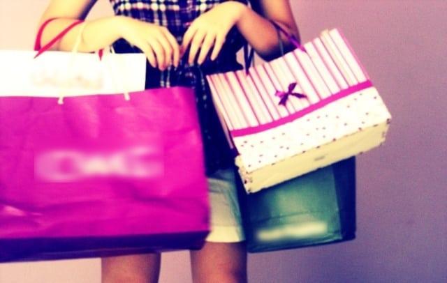 tratamiento compras compulsivas