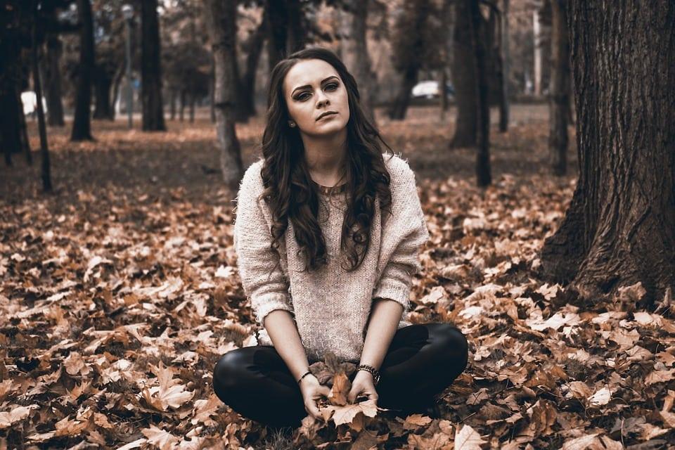 síntomas bulimia