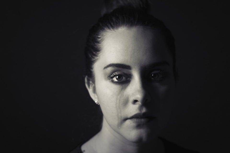 Cómo superar una violación o abuso sexual