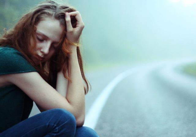 superar el bloqueo emocional