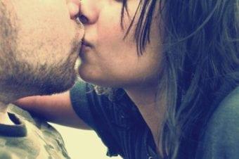 cómo conseguir encontrar pareja