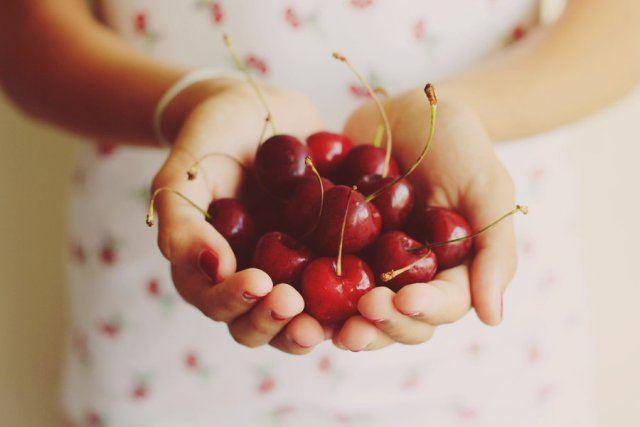 cómo dejar de comer compulsivamente