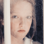 Problemas de conducta y comportamiento en niños y adolescentes