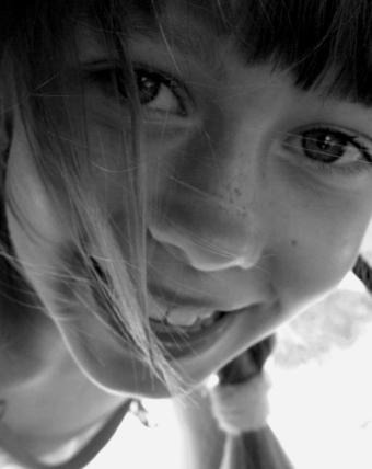 ayuda psicológica infantil