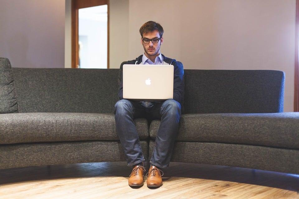 síntomas del acoso laboral