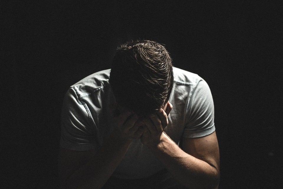 cuales son los síntomas de la fatiga crónica
