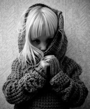 sintomatología trastorno infantil