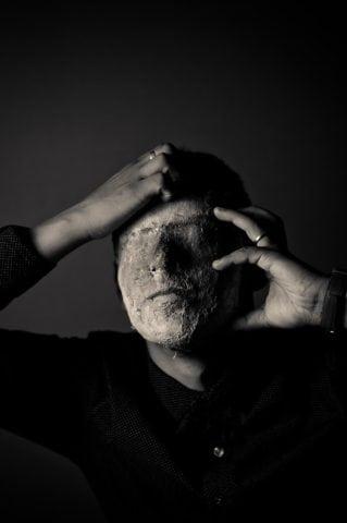 terapia para la personalidad ezquizotípica