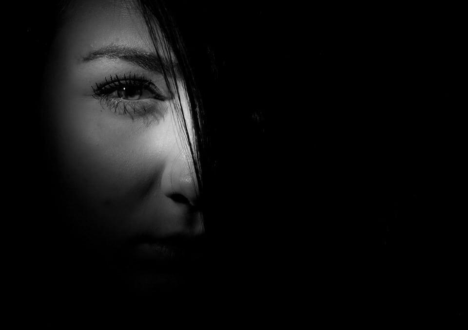 trastorno de la personalidad ezquizotípica