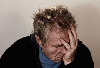 trastorno ezquizoide de la personalidad